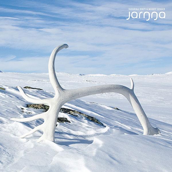 Jarŋŋa